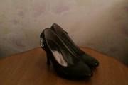 Босоножки,  туфли,  сапоги