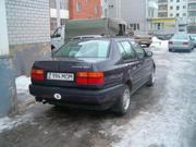 Продам VW Vento GLX
